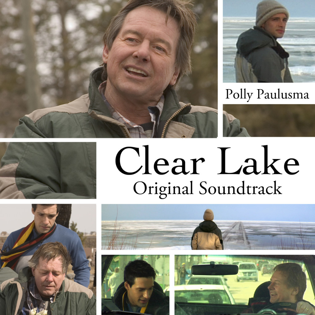 ClearLake_cover