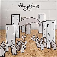 harryharris_albumcover