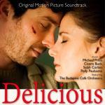Delicious-Soundtrack