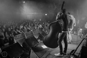 band_live