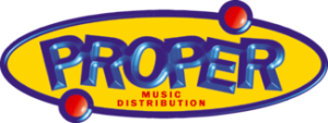 Proper_Distribution_Logo