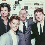 NMG-awards-1